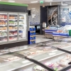 Mercadona abre un nuevo modelo de tienda eficiente en Cáceres
