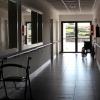 Extremadura declara un nuevo brote en una residencia