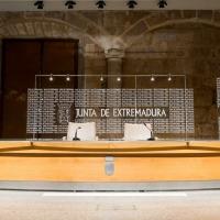 Salvador Illa y Darias viajan a Extremadura para presidir el Consejo Interterritorial del SNS