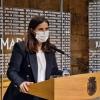 Extremadura prorroga el estado de alarma de nivel 3 hasta enero