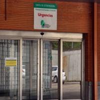 Suben los contagios y bajan los fallecidos en Extremadura