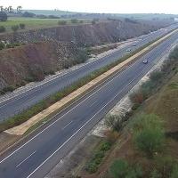32 millones para la conservación de carreteras en Extremadura