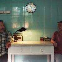 La cineasta pacense Leticia Torres compite en el Aguilar Film Festival con 'Fenomenal'
