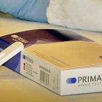 El sinsentido de los test anticuerpos en las farmacias