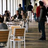 Extremadura decreta el cierre de la hostelería a las seis de la tarde en Nochebuena y Nochevieja