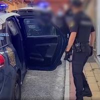 La Policía de Don Benito detiene al autor de seis estafas