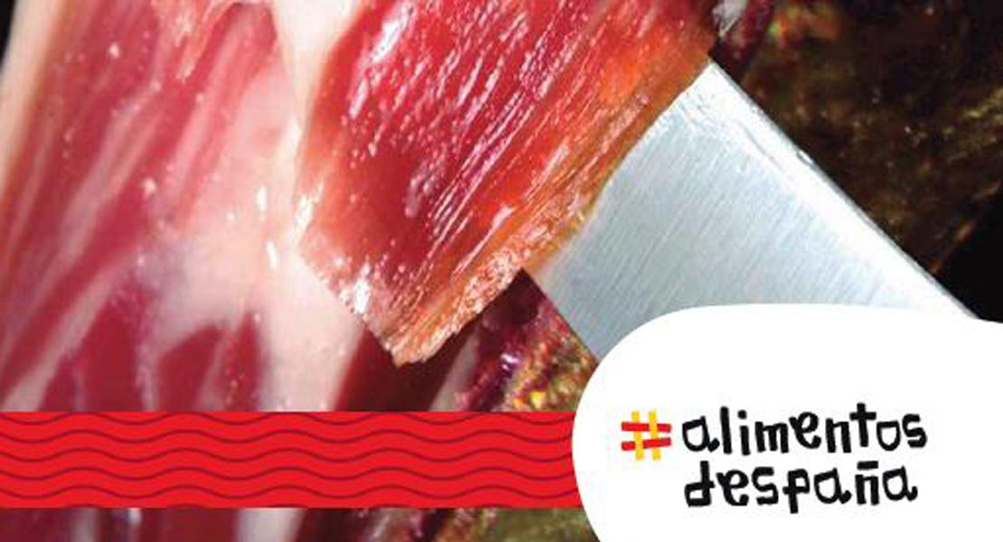 Convocan el Premio Alimentos de España 2020: Consulta todos los detalles