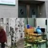 Extremadura comunica el fallecimiento de 23 personas más