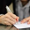 Piden eliminar la obligación de mantener los contratos 6 meses tras los ERTE