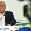 El PP exige a Vara que obligue a dimitir a todos los cargos públicos del PSOE que se vacunaron