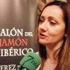 """Virginia Borrallo: """"Queremos devolver a Jerez la dignidad"""""""