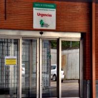 Extremadura registra 1.541 casos positivos y 14 fallecidos por Covid-19