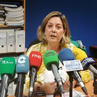 El PP de Mérida duda de la promesa de Ábalos sobre la N-630