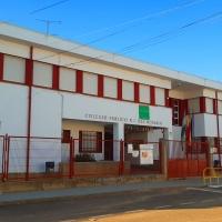 Preocupación y miedo por la vuelta a las aulas en Pueblonuevo (Badajoz) tras el aumento de contagios