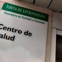 Extremadura registra 12 fallecidos por Covid este jueves