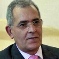Fallece Pedro Fernández Lozano, ex-presidente de Aspremetal