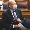 """""""En España, la libertad de expresión está plenamente garantizada"""""""