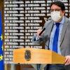 Extremadura pasa a tener la incidencia acumulada más baja del país: ¿Flexibilizarán las medidas?
