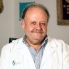 Fallece Manuel Martínez, coordinador médico del centro de salud de San Vicente de Alcántara