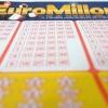 Bote histórico del sorteo de EuroMillones: 210 millones de euros en juego