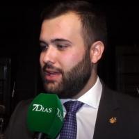 El alcalde de Cáceres se pronuncia tras la muerte de un joven en la Cantera de Olleta