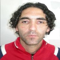 Buscan a un hombre de 38 años desaparecido en Badajoz