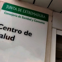 Extremadura lamenta 3 fallecidos por covid-19 esta jornada