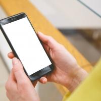 "Nueva estafa SMS para Android: ""Tu envió está por llegar, rastréalo aquí"""