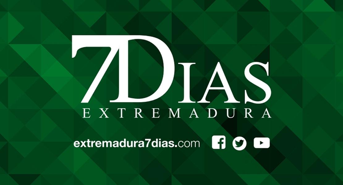 Dos jóvenes hospitalizados tras un accidente de quad en San Isidro el Domingo de Ramos