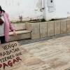 """Trabajadores de varias residencias siguen sin cobrar: """"La Junta de Extremadura está en la ruina"""""""