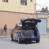 Agreden a un joven en plena calle en Badajoz