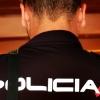 SUP denuncia rarezas en la vacunación a policías en Extremadura