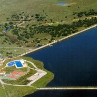 Cáceres verá mejorada su red de abastecimiento de agua