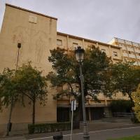 Los dos detenidos en Badajoz habrían abusado sexualmente de la joven en el domicilio de uno de ellos
