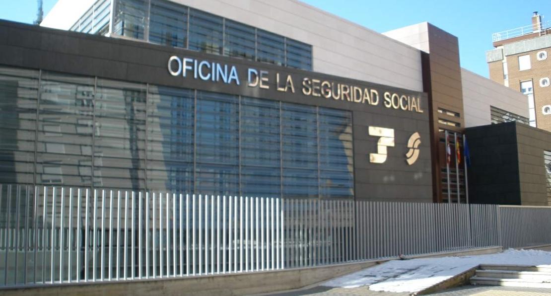 La S.S. abona prestaciones por Covid a casi 12.000 autónomos extremeños
