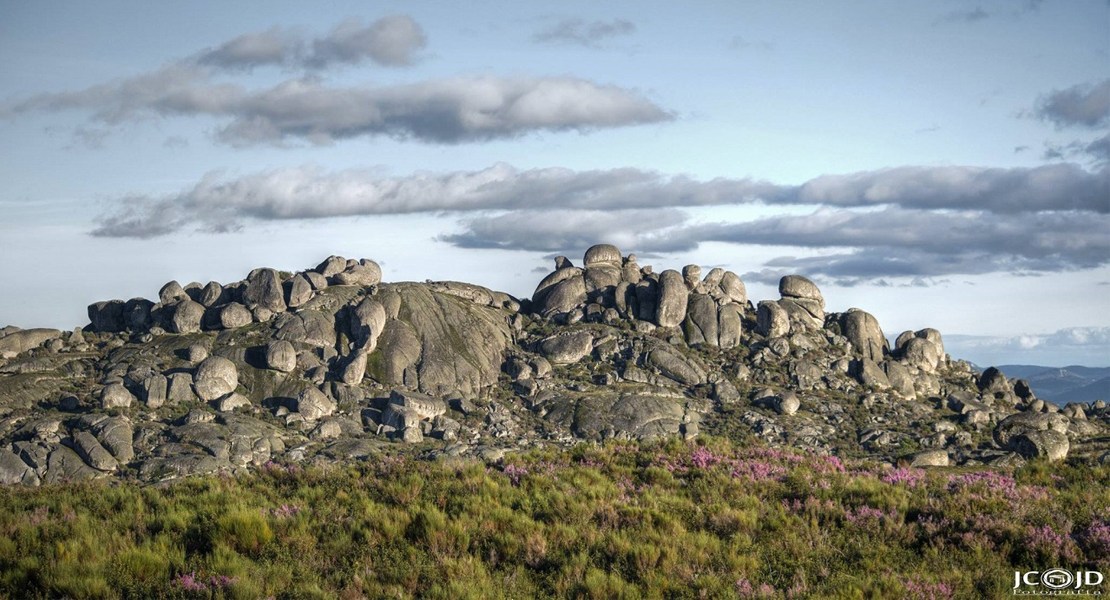 Extremadura declara su quinto Monumento Natural