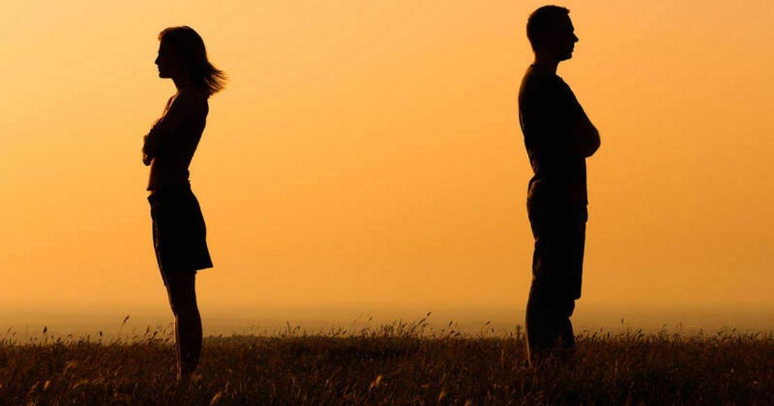 La Audiencia de Badajoz reconoce la aplicación del Fuero de Baylío tras el divorcio