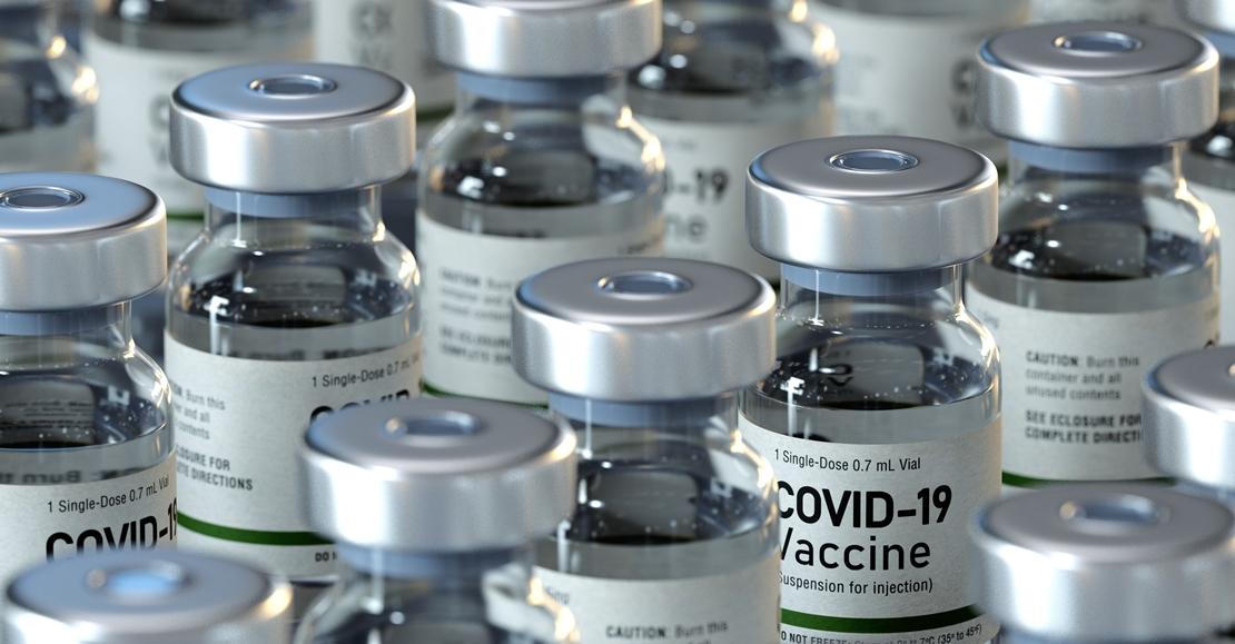 La Unión Europea delega en los Estados la responsabilidad de adquirir la vacuna Sputnik