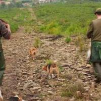 Finalmente la montería y la rehala serán declaradas en Extremadura Bien de Interés Cultural