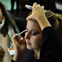 IFEBA acogerá la XIV Feria de la Belleza, Moda y Cosmética en Badajoz
