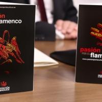 El Circuito Pasión por el Flamenco recorrerá 16 pueblos de la provincia pacense
