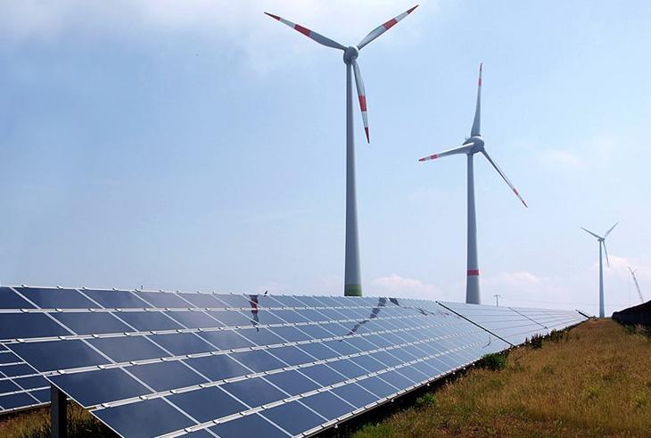 """Ecologistas: """"La transición energética no puede ser una amenaza para la vida"""""""
