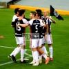 El CD Badajoz se enfrentará al Zamora en su primer partido eliminatorio