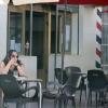 Prohíben fumar en terrazas de Extremadura