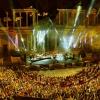 Reabren las taquillas del Stone & Music Festival