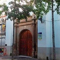 Rechazo al derribo de las capillas de Las Descalzas en Badajoz