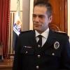 "USO abandona la Mesa: ""No rotundo a la auto-subida de sueldo del Superintendente de Badajoz"""