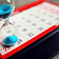 EXTREMADURA: Ya se sabe qué días serán festivos en 2022