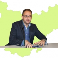 OPINIÓN: Un alcalde para gobernarlos a todos