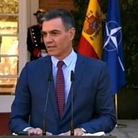 La próxima Cumbre de la OTAN se celebrará en España